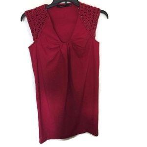 Dresses & Skirts - 🎊🎊🎊 Red dress